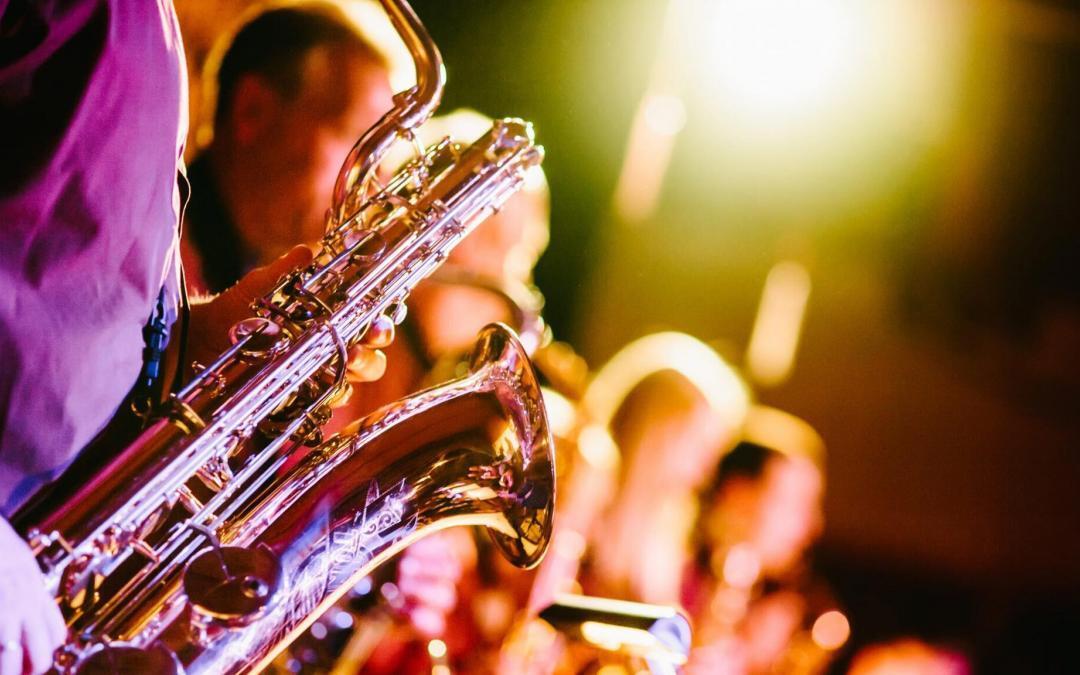 #Amateurmusikchallenge