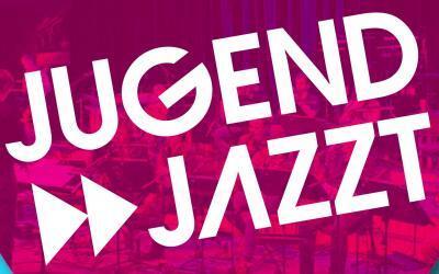 """""""Jugend jazzt"""" Preisträgerkonzerte 2019"""