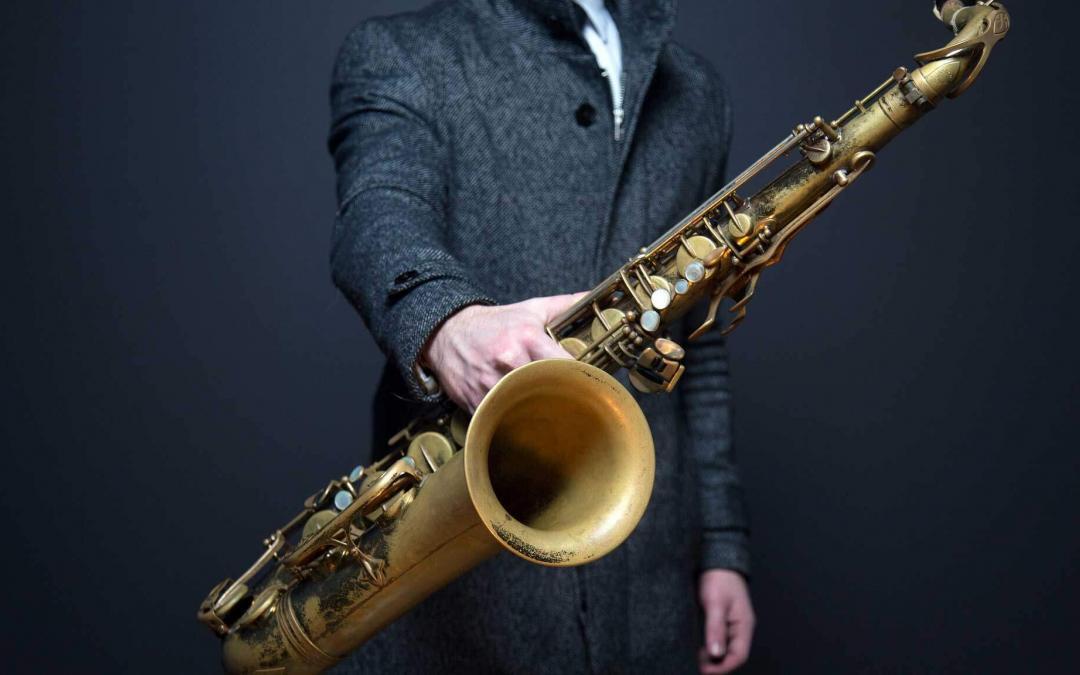 Landeswettbewerb Jugend Jazzt 2020: Bewerbt euch jetzt!