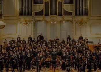 Orchester'91 e.V.