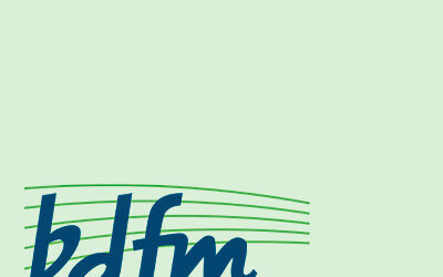 Bundesverband der Freien Musikschulen e.V.