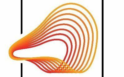 DER bmco informiert: beratung und förderung für 14 Millionen Musizierende