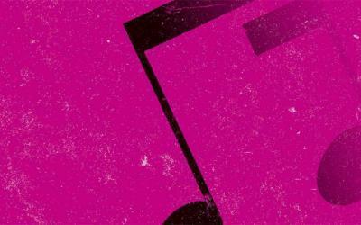 """Save the Date: Fachtagung """"Musik und Demenz"""""""