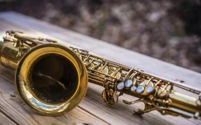 Arbeitsgruppe zur Förderung des weiblichen Jazznachwuchses gegründet
